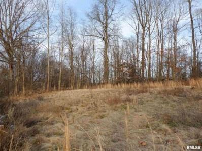2912 Bucher, Mounds, IL 62964 - #: 1279361