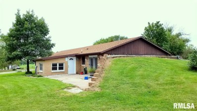 1160 290TH Street, Rochester, IA 52772 - #: 200239