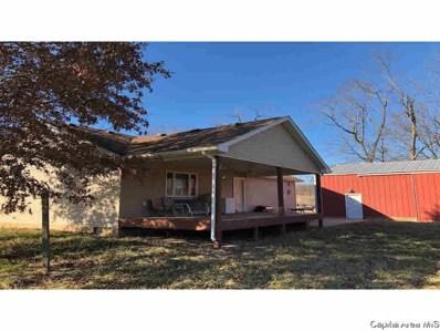 County Rd 255E, Mt Sterling, IL 62353 - #: 20718