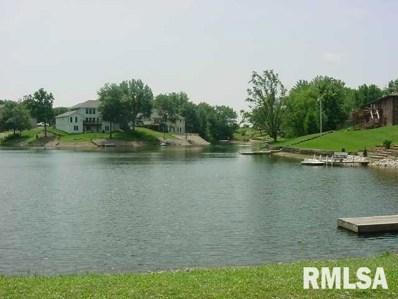 64 Rustic Lake Estates, Colona, IL 61241 - #: 242732