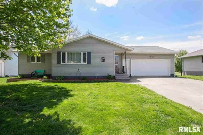 39 Hillcrest Road, Miles, IA 52064 - #: 380242