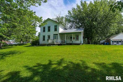 408 Wisconsin Street, Le Claire, IA 52753 - #: 381599