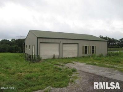 2285 Body Barn Road, Anna, IL 62906 - #: 500767