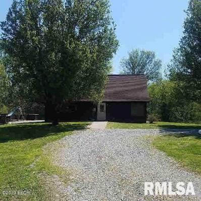 49 Sullivan Lane, Mounds, IL 62964 - #: 543249