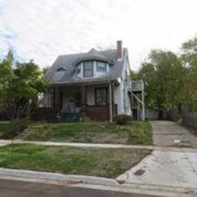 837 Haskell Avenue, Rockford, IL 61101 - #: 201706965