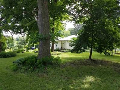 3691 Blackhawk Road, Rockford, IL 61109 - #: 201803720