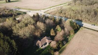4703 Orth Road, Poplar Grove, IL 61065 - #: 201804727