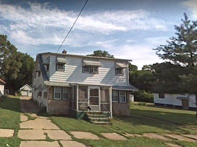 527 Michigan Avenue, Rockford, IL 61102 - #: 201804738