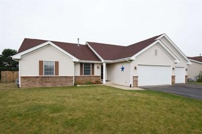 13298 Huntington Chase`, Rockton, IL 61072 - #: 201804875