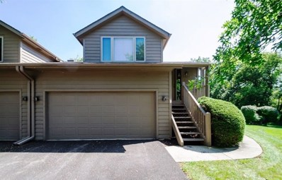 5321 Sand Piper Place, Loves Park, IL 61111 - #: 201806375