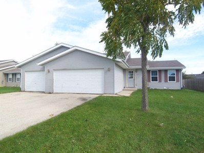 14751 Liston, South Beloit, IL 61080 - #: 201806391