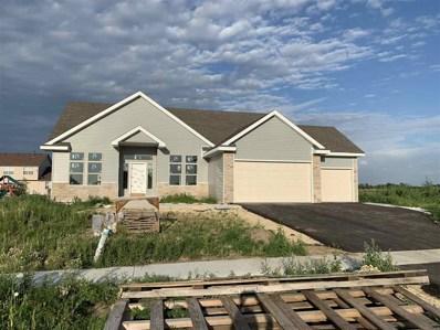 1115 Burlington Way, Davis Junction, IL 61020 - #: 201806593