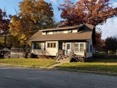 4802 Illinois Street, Loves Park, IL 61111 - #: 201806671