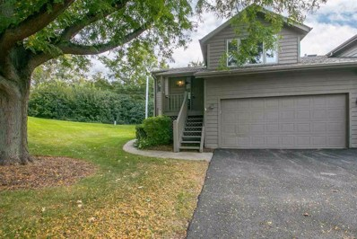 5327 Sand Piper Place, Loves Park, IL 61111 - #: 201806805