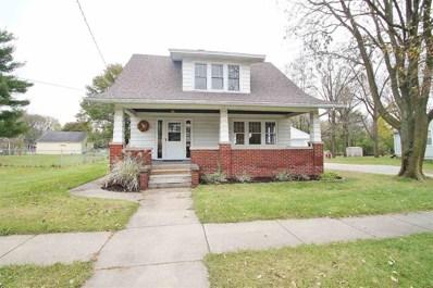 10771 Main Street, Roscoe, IL 61073 - #: 201806917