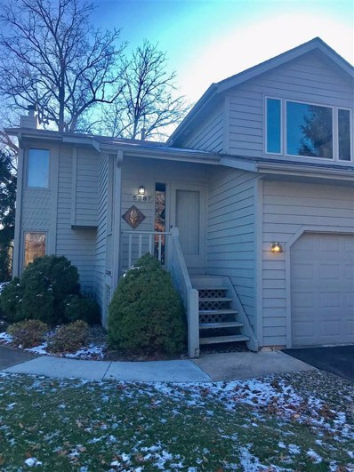 5287 Sand Piper Place, Loves Park, IL 61111 - #: 201807238