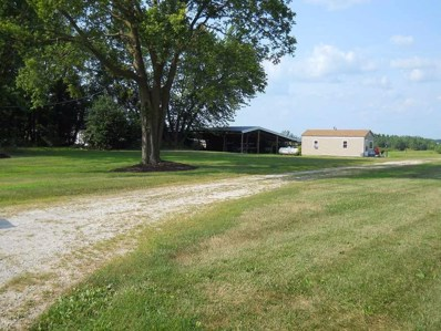 000 Central Street, Woosung, IL 61091 - #: 201904579