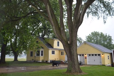 6205 Shattuck 4 + Ac Backs Up To Conservation District Road, Belvidere, IL 61008 - #: 201905105