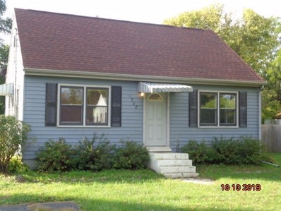 1308 Banks Street, Rockford, IL 61102 - #: 201906593