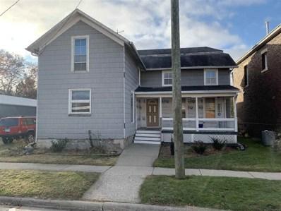 108 E Main Street, Stillman Valley, IL 61084 - #: 201907391