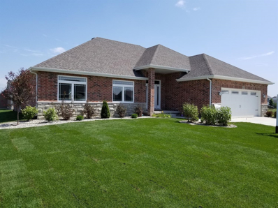 W 9408 106th Place, St. John, IN 46373 - #: 428294