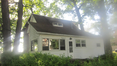 S 5065 State Road 10, Knox, IN 46534 - #: 435642