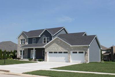 133 Exeter Road, Munster, IN 46321 - #: 435850