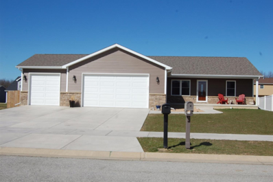 W 8624 - approx 867, Lake Village, IN 46349 - #: 436064