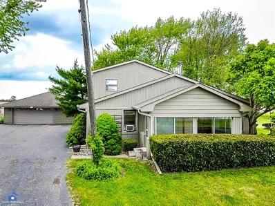 15206 Parrish Avenue, Cedar Lake, IN 46303 - #: 436430