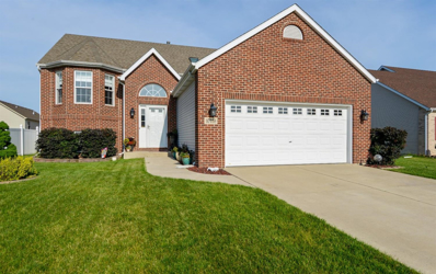 10416 Trevino Street, Crown Point, IN 46307 - #: 436524