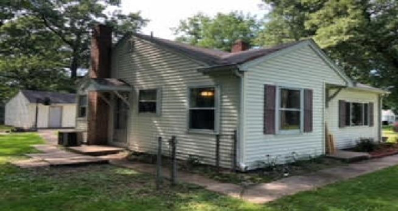 E 1019 Elm Street, Griffith, IN 46319 - #: 436749
