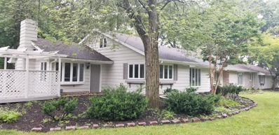 W 3011 130th Avenue, Crown Point, IN 46307 - #: 438134