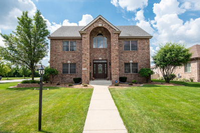 324 Carnaby Place, Munster, IN 46321 - #: 439244
