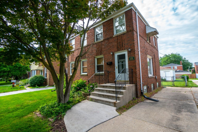 232 Adelaide Place, Munster, IN 46321 - #: 439521