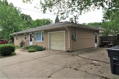 S 729 Carroll Avenue, Michigan City, IN 46360 - #: 439805