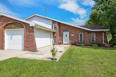 9647 Johnson Place, Crown Point, IN 46307 - #: 440068