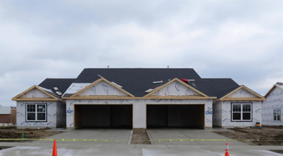18307 Platinum Drive, Lowell, IN 46356 - #: 440658