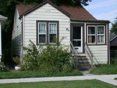 4338 Torrence Avenue, Hammond, IN 46327 - #: 441336