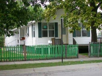 4604 Johnson Avenue, Hammond, IN 46327 - #: 441346