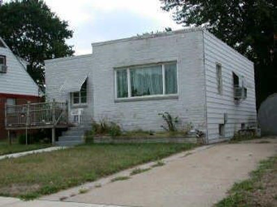 2824 Gibson Place, Hammond, IN 46323 - #: 441399