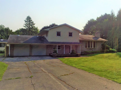 1156 Coolwood Drive, Valparaiso, IN 46385 - #: 441512