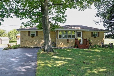 6516 Rohrman Road, Crown Point, IN 46307 - #: 441822