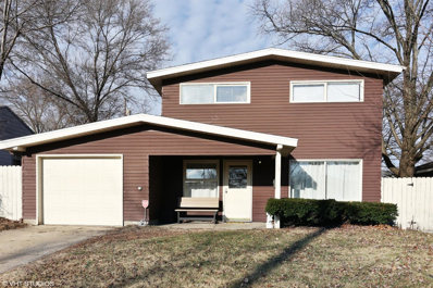722 Madison Street, Michigan City, IN 46360 - #: 442517