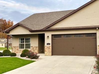 14233 Rocklin Street, Cedar Lake, IN 46303 - #: 445492