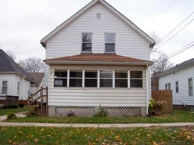 905 Detroit Street, LaPorte, IN 46350 - #: 446087