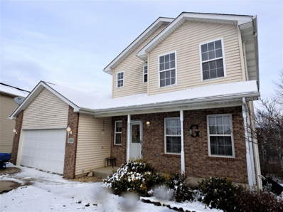 12485 Spencer Place, Crown Point, IN 46307 - #: 446666