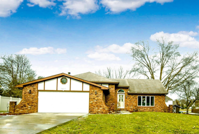 9405 Olcott Avenue, St. John, IN 46373 - #: 449624