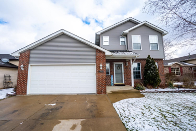 12483 Shelby Place, Crown Point, IN 46307 - #: 449795