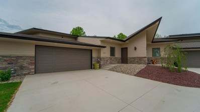 2967 W Palmer Avenue, LaPorte, IN 46350 - #: 450971
