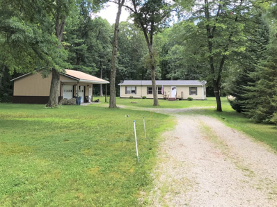 S 5508 State Road 10, Knox, IN 46534 - #: 456733